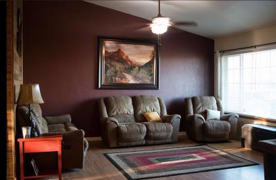 Phelan CA Single Family Home For Sale: $269,000