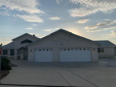 Oak Hills Single Family Home For Sale: 7030 Escondido Avenue