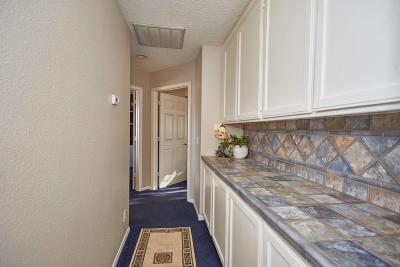 Oak Hills Single Family Home For Sale: 9236 Braceo Street