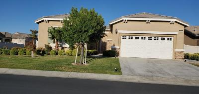 Apple Valley CA Single Family Home For Sale: $289,900
