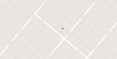 Hesperia Residential Lots & Land For Sale: Bangor Avenue
