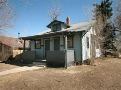 Single Family Home Sold: 200 Hooker St