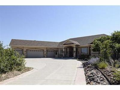 Single Family Home Sold: 2626 Lowall Ct