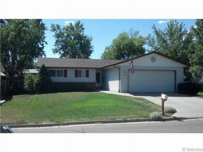 Lakewood CO Single Family Home Sold: $199,950