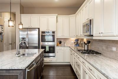 Parker Single Family Home Under Contract: 14335 Glenayre Circle
