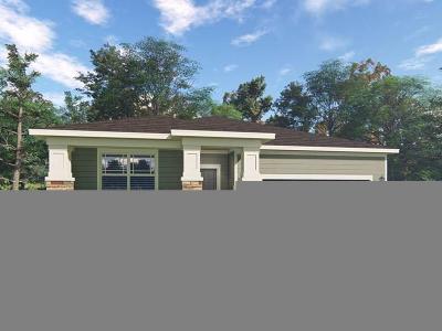 Broomfield Single Family Home Active: 17147 Navajo Street