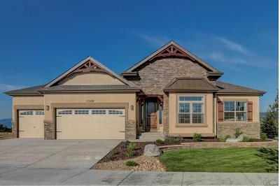 Flying Horse Single Family Home Active: 12598 Chianti Court