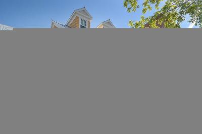 Buena Vista Single Family Home Active: 805 South Main Street