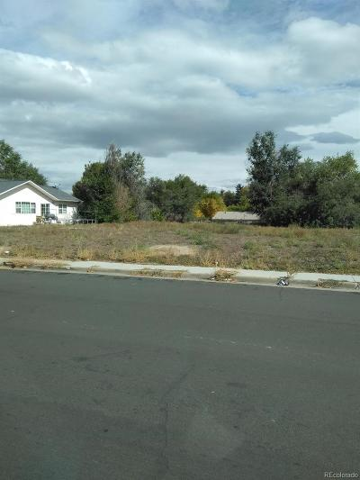 Aurora Residential Lots & Land Under Contract: Akron St Street