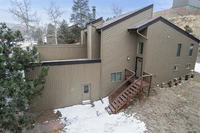 Evergreen Condo/Townhouse Active: 30581 Sun Creek Drive #11-E