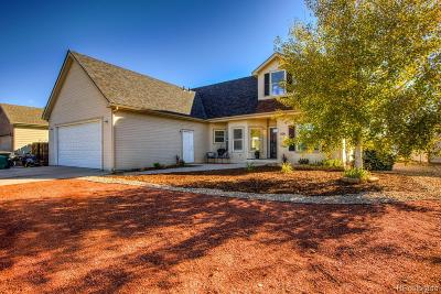 Milliken Single Family Home Under Contract: 306 South Cora Avenue