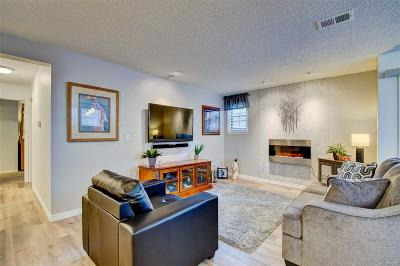 Jefferson County Condo/Townhouse Active: 10910 West Florida Avenue #504
