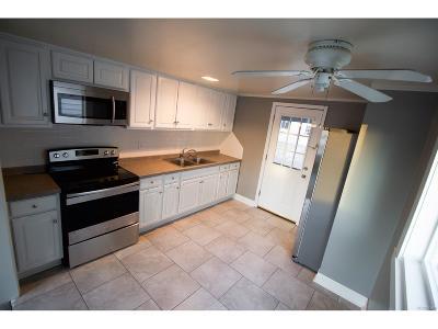 Aurora Single Family Home Active: 1362 Jamaica Street
