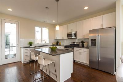 Englewood Condo/Townhouse Under Contract: 2849 South Elati Street