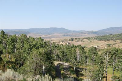 Residential Lots & Land Active: 50300 Smith Creek Park Road