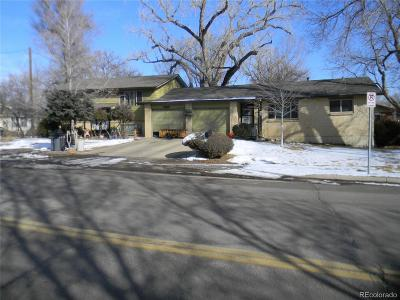 Lakewood Income Under Contract: 1020-1030 Lamar Street