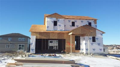 Southshore Single Family Home Under Contract: 7305 South Robertsdale Way