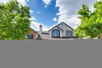 Highlands Ranch, Lone Tree Single Family Home Active: 8935 Green Meadows Drive