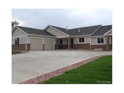 Lakewood Multi Family Home Active: 451 South Fenton Street