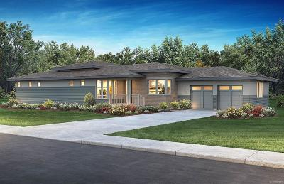 Highlands Ranch CO Single Family Home Active: $789,755