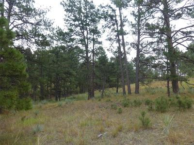 Elbert County Residential Lots & Land Active: 24262 Emerald Trail