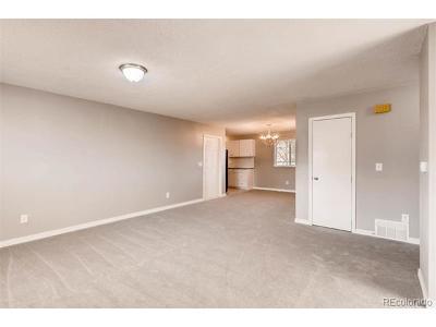Golden Rental Active: 1252 Quaker Street