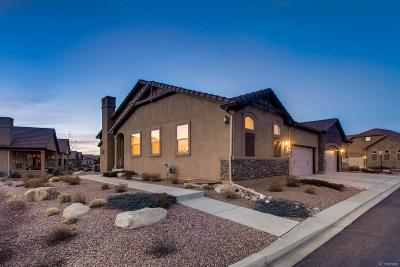 Flying Horse Condo/Townhouse Active: 13075 Cake Bread Heights