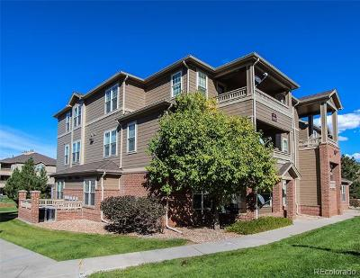 Ironstone, Stroh Ranch Condo/Townhouse Active: 12922 Ironstone Way #302