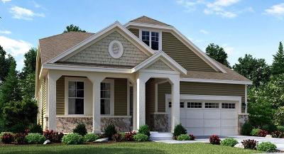 Thornton Single Family Home Active: 13490 Niagara Street