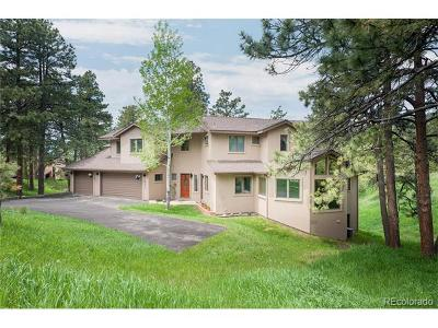 golden co homes for sale 303 989 7000 urban