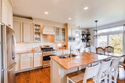 Parker Single Family Home Active: 17085 Golden Poppy Lane