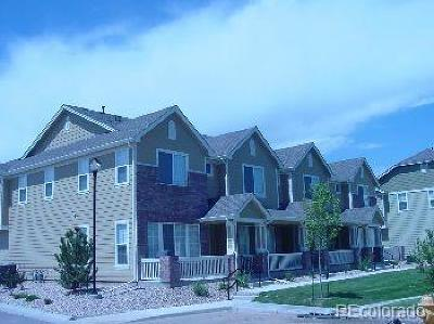 Aurora Rental Active: 16190 East Geddes Lane