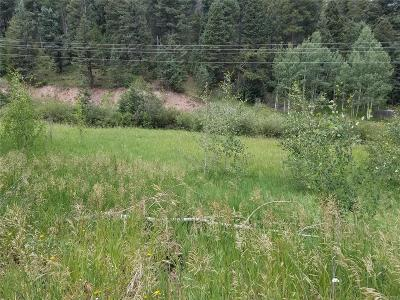 Jefferson County Residential Lots & Land Active: Kuehster Road