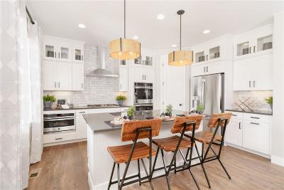 Broomfield Single Family Home Active: 17367 Drake Street