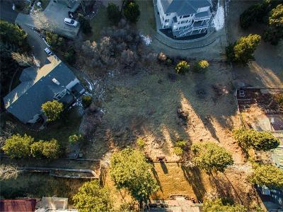 Douglas County Residential Lots & Land Active: 6350 Ponderosa Way