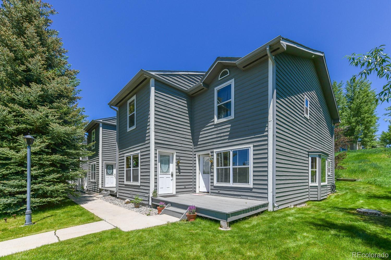 3150 Chinook Lane #7, Steamboat Springs, CO | MLS# 2186744