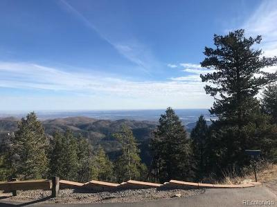 Evergreen Residential Lots & Land Active: South Alpine Street