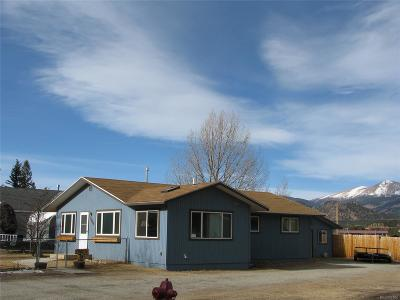 Buena Vista Single Family Home Under Contract: 304 Waters Avenue