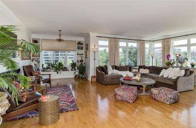 Condo/Townhouse Active: 2700 East Cherry Creek South Drive #317