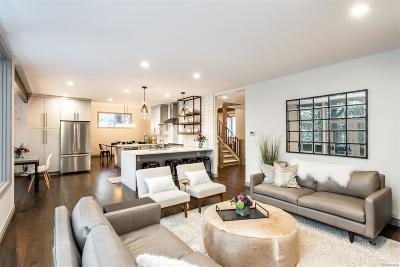 Evergreen Single Family Home Under Contract: 29558 Gleneden Lane