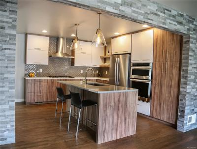 Single Family Home Active: 4606 East Eastman Avenue