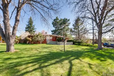 Single Family Home Sold: 3998 Shaw Boulevard