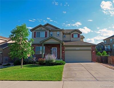 Terrain Single Family Home Active: 3788 Amber Sun Circle