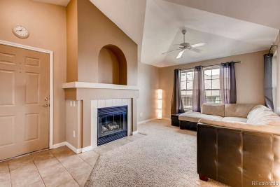 Parker Condo/Townhouse Active: 12928 Ironstone Way #303