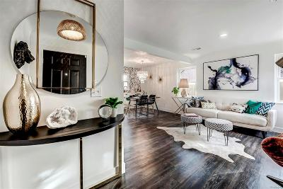 Edgewater Single Family Home Under Contract: 2540 Kendall Street