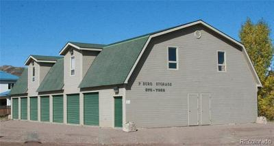 Oak Creek, Phippsburg, Yampa, Toponas Income Active: 21715 Hwy 131