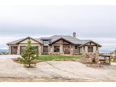 Colorado Golf Club, Colorado Golf Club - Lot 109, Colorado Golf Club - Lot 114, Colorado Golf Club - Lot 130, Colorado Golf Club - Lot 134, Colorado Golf Club - Lot 135-A, Colorado Golf Club - Lot 135b, Colorado Golf Club - Lot 135c, Colorado Golf Club - Lot 135d, Colorado Golf Club - Lot 135w, Colorado Golf Club - Lot 142, Colorado Golf Club - Lot 22, Colorado Golf Club - Lot 34, Colorado Golf Club - Lot 63, Colorado Golf Club - Lot 66, Colorado Golf Club - Lot 68, Colorado Golf Club - Lot 71, Colorado Golf Club - Lot 75, Colorado Golf Club - Lot 85, Colorado Golf Club - Lot 9, Colorado Golf Club - Lot19, Colorado Golf Club Lot 59, Colorado Golf Club Reata, Colorado Golf Club, Pinery, Colorado Golf Club-Lot 16 Single Family Home Active: 8776 Eagle Moon Way