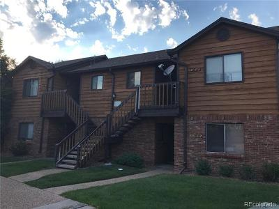 Aurora CO Rental Active: $1,330