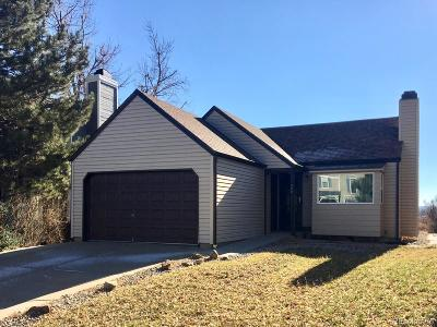 Louisville Single Family Home Under Contract: 322 West Sycamore Lane