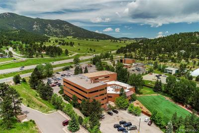 Evergreen Income Active: 2932 Evergreen Parkway